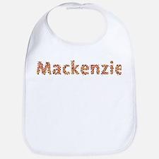 Mackenzie Fiesta Bib