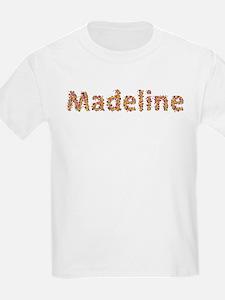 Madeline Fiesta T-Shirt