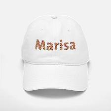 Marisa Fiesta Baseball Baseball Cap