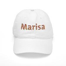 Marisa Fiesta Baseball Cap
