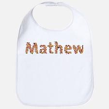 Mathew Fiesta Bib
