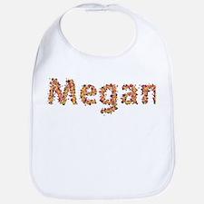Megan Fiesta Bib