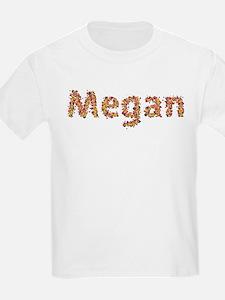 Megan Fiesta T-Shirt