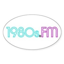1980s.FM_Transparent-0 Decal