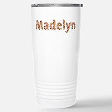 Madelyn Fiesta Travel Mug