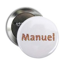 Manuel Fiesta Button