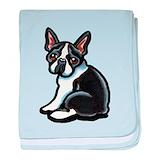 Dog accessories Blanket