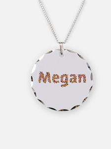 Megan Fiesta Necklace