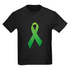 Green Ribbon T