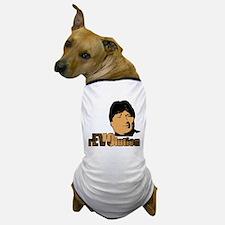 rEVOlution Dog T-Shirt