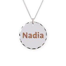 Nadia Fiesta Necklace