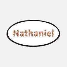 Nathaniel Fiesta Patch