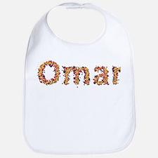 Omar Fiesta Bib