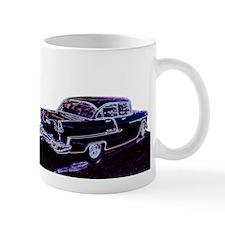 Cute American classic Mug