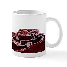 55_classic03 Mugs