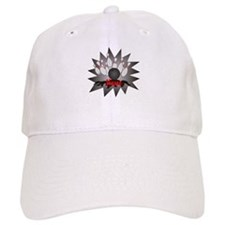 Personalized Bowling Baseball Cap