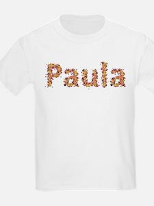 Paula Fiesta T-Shirt