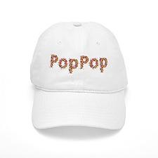 PopPop Fiesta Baseball Cap
