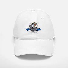 CVN-65 USS Enterprise Baseball Baseball Cap