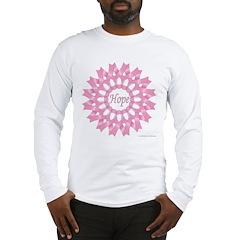 Circle of Hope Long Sleeve T-Shirt