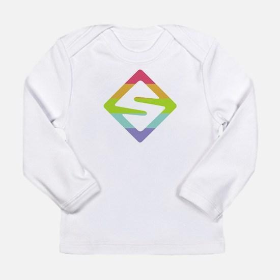 iiSuperwomanii Long Sleeve T-Shirt