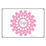 Circle of Hope Banner