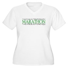 Marathon - Pride is Forever T-Shirt