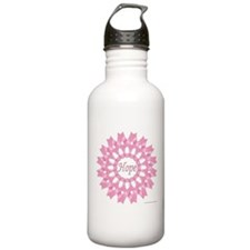 Circle of Hope Stainless Water Bottle 1.0L
