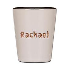 Rachael Fiesta Shot Glass