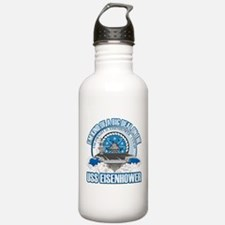 I'm A Kind Of A Big Deal Sports Water Bottle