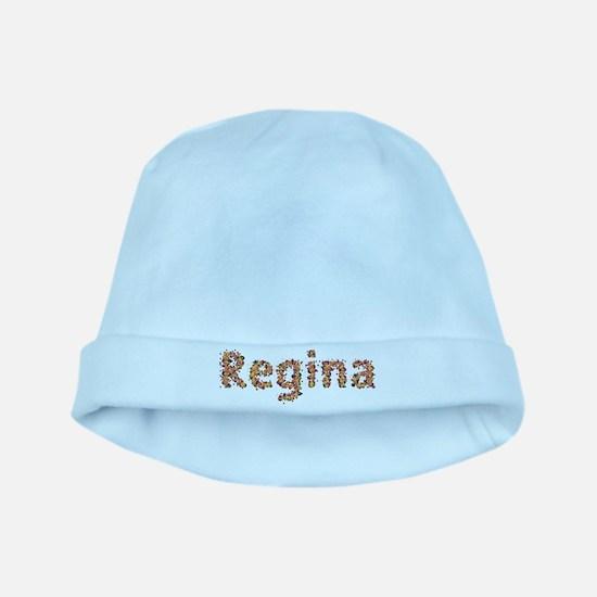 Regina Fiesta baby hat