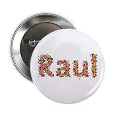 Raul Fiesta Button