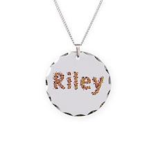 Riley Fiesta Necklace