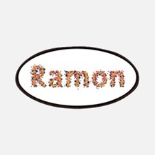 Ramon Fiesta Patch