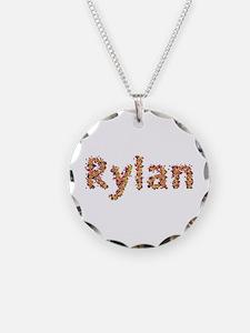 Rylan Fiesta Necklace