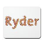 Ryder Fiesta Mousepad