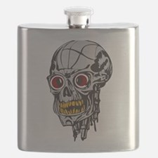 mscull_038.png Flask