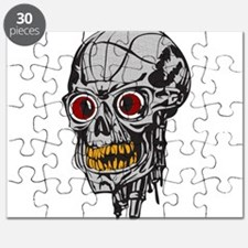 mscull_038.png Puzzle