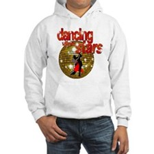 Dancing with the Stars Disco Hoodie
