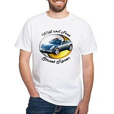 Pontiac Solstice Shirt
