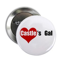 Castle's Gal 2.25