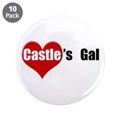 Castle's Gal 3.5