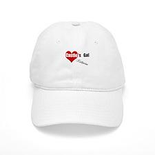 Personalizable Castle's Gal Cap