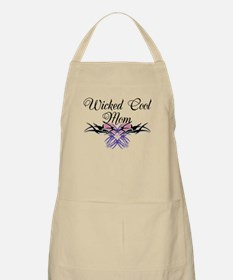 Wicked Cool Mom Apron