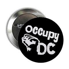Occupy DC 2.25