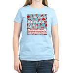Breed Specific Gifts T-Shirt Women's Light T-Shirt