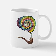 Legend of Graysmoke Mug