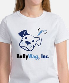 BullyWag, Inc. Tee