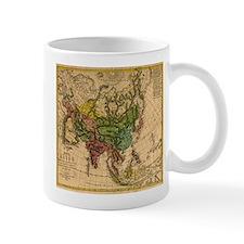 Asia 1805 Mug