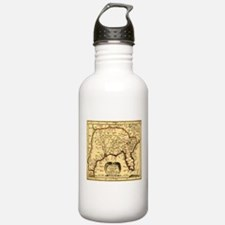 Southern States 1657 Water Bottle